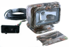 GL-2080 Camouflage Golight Remote Controlled Spotlight - Hard Wired Dash Mount Controller -- GL-2080
