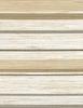 Amalfi Fabric -- 9168/01 - Image
