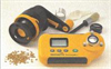 GE Protimeter Grainmaster i Moisture Meter - Image