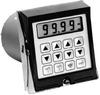 Eagle Signal Controls CX400 Cycle Flex Timer-Counter -- CX411A6