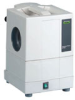 Büchi V-700 Vacuum Pumps -- se-05-402-101