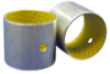 THX - Pre-Lubricating Bushings - Metric Sizes -- MB455030-THX