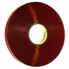 Tape -- 3M10918-ND -Image