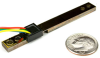 Thin Film Load Cell -- S100
