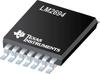 LM2694 30V, 600 mA Step Down Switching Regulator -- LM2694MTX/NOPB -Image