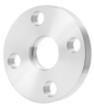 """ASA Rotatable Flanges, 5 to 9"""" OD -- View Larger Image"""