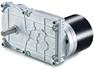 Vario Drive Gearmotor -- VDC-3-49.15 B00-B/102 - Image