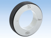 MarGage Ring Gage, Incremental Steps 1 µm -- 355 E - Image