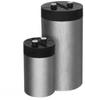 Film Capacitor -- 947D151K122ACGS