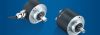 Absolute Rotary Encoders -- MAGRES EAM360