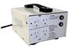 Medical Grade Isolation Power Transformers -- MD-2000-U - Image