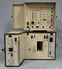 Communication Analyzer -- E8505A