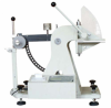 Automotive Paperboard Puncture Strength Tester -- HD-A510