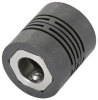 Coupling for encoders -- E60193