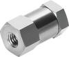 Non return valve -- H-M5 - Image