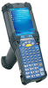 Mobile Computer -- MC 9090ex-G for ATEX/IECEx Zone 1