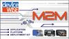 deviceWISE M2M Platform