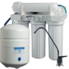 Five Stage (5SV) Reverse Osmosis System -- 500032