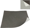 RFI and EMI - Shielding and Absorbing Materials -- 445-2582-ND