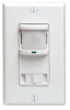 Wall Switch Occupancy Sensor -- PR150-1LW