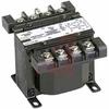 Transformer;Ctrl;Encapsulated;240/415/480V Pri;120/240V Sec;Panel;50VA -- 70209112
