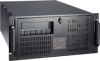 5U 20-Slot -- ACP-5260