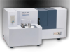 Nano Particle Size Analyzer -- SALD-7101 - Image