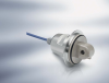Inductive Conductivity Sensor For Water Analysis -- OPTISENS IND 7000