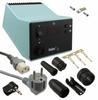 Soldering, Desoldering, Rework Products -- T0053278670N-ND -Image
