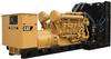 Diesel Generator Set -- 3512C