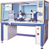 Automatic Rotary Heat Seal Equipment -- UniTurn Plus