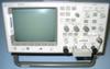 Optical Analyzer -- 83475B
