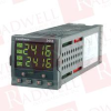 INVENSYS 2216E/CC/VH/TH/TC/FH/2DN/ENG ( TEMPERATURE CONTROLLER, PID CONTROL, 85-264VAC, MAX 10W, 48-62HZ, TRIAC HEATING, TRIAC COOLING, HIGH ALARM 3, COMMS DEVICENET, ENGLISH MANUAL ) - Image