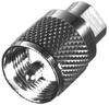 Between Series Adapter -- RFE-6112 - Image