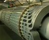 Stator & Rotor Windings