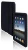 iPad Hive Honeycomb dermaSHOT Silicone Case -- IPAD-150