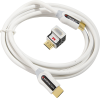 7 ft HDMI Cable -- 8422891 - Image