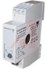 1PH AC AVER CURRENT 20A -- 70014205