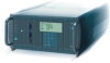 Measurement and Control Platform -- CRONOS-PL