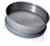 Retsch Test Sieves - 14 Mesh or Greater -- sc-08-418-13