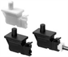 Unsealed Snap Action Switches -- D3DC Series