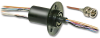 High Definition (HD) Video Slip Ring Capsule -- AC7188