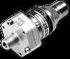 Tamper Proof Pressure Switch - NEMA 4 & 13 -- 115P/115PP -Image