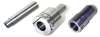 Shaft Reducers & Extenders (inch) -- A 7X 3-0808A - Image