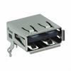 USB, DVI, HDMI Connectors -- UE27AC5410H-ND