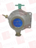 JOHNSON CONTROLS R-317-1 ( AIR FLOW CONTROLLER, 0.05-1INCH WC, 25 PSIG ) -- View Larger Image