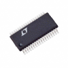 Interface - Drivers, Receivers, Transceivers -- LTC2845IG#PBF-ND -Image