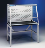 4' Protector XVS Ventilation Station -- 4864010 - Image