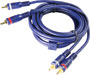 Stereo Audio Cable -- 8318420 -- View Larger Image