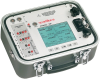 Multifunction Calibrator -- Pascal 100